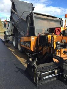 asphalte commercial 3